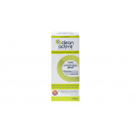 Clean Active Premium 100 ml