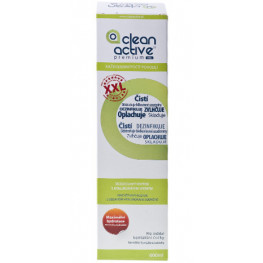 Clean Active Premium XXL 600 ml