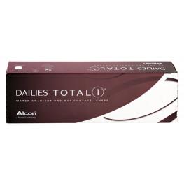 Dailies Total 1 30 szt.